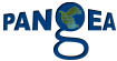 Pangea - Consultants to Research and Development FP7, ERC, Eureka, Eurostars BIRD, ISF, BSF And Bi-national